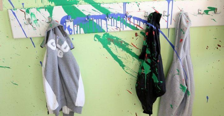 18o-vandalismoi-4-small