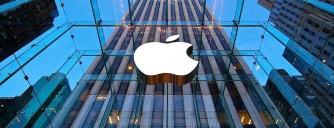 apple-650x250