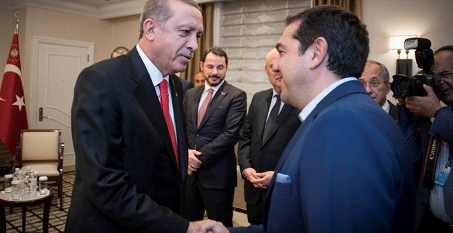 erntogan-tsipras