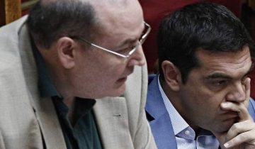 filhs-tsipras
