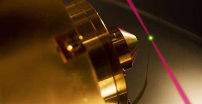 hlektronio