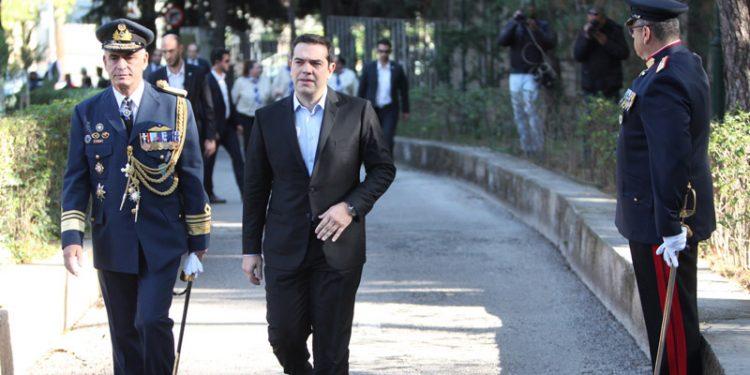 khdeia-tsipras