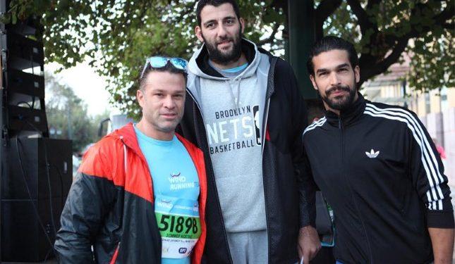 marathonios10