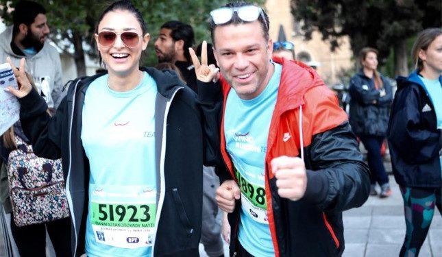 marathonios9