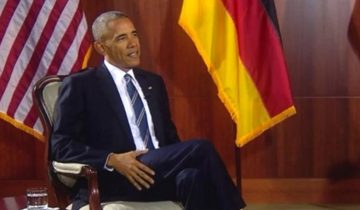 obama-germania
