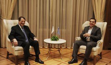 tsipras-anastasiadhs
