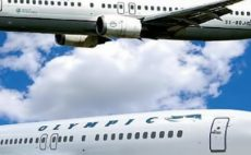 aegeanair-olympic-2-medium-645x250