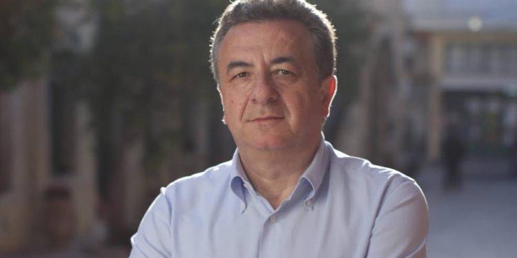 arnaoutakhs