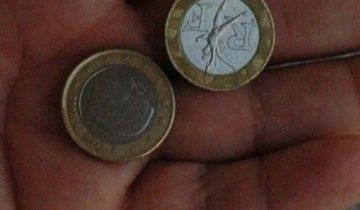dyo-evro