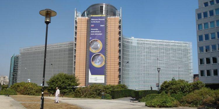 evrokoinovoulio