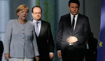 evropaioi-hgetes