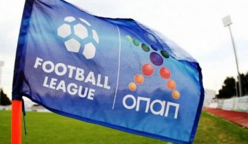 footballleague-696x456