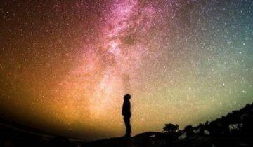 galaxias-645x250