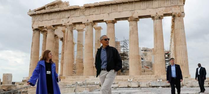 obama-akropolh