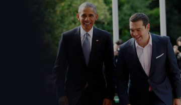 obama-tsipras-cover