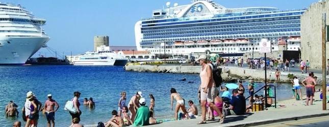 tourismos-e1478501166269-645x250