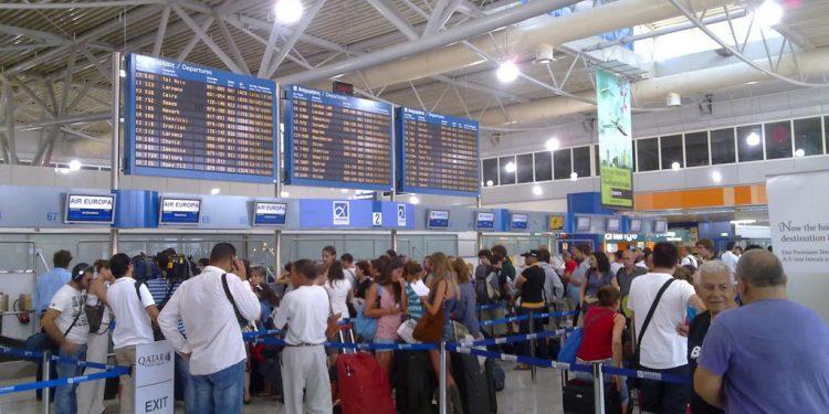 touristes-aerodromio