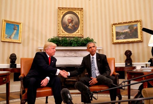 trump obama 3