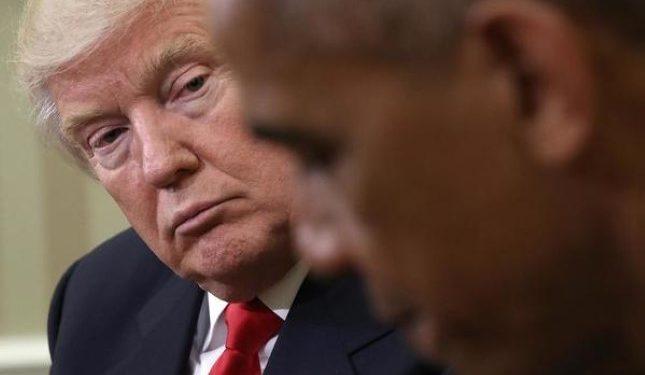 trump-obama-5