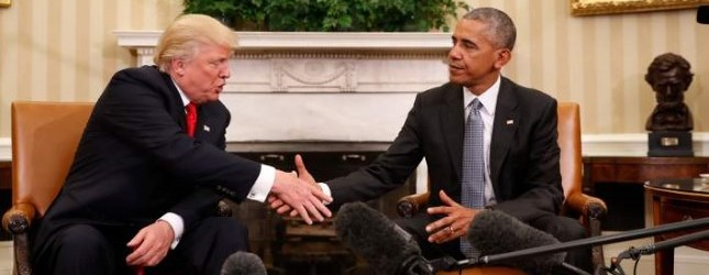 trump-obama-645x250