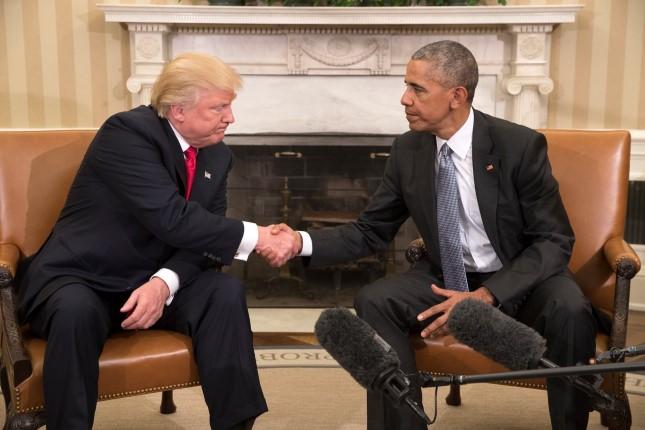 trump obama 7