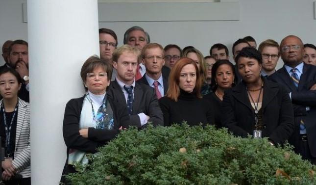 trump obama 8