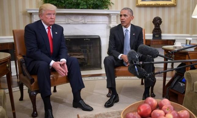trump obama2
