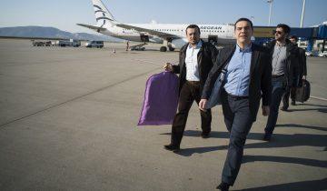 tsipras-aeroplano