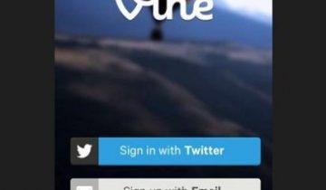 vine-twitter-e1477588303151-645x250