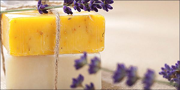 xeripoihto-sapouni