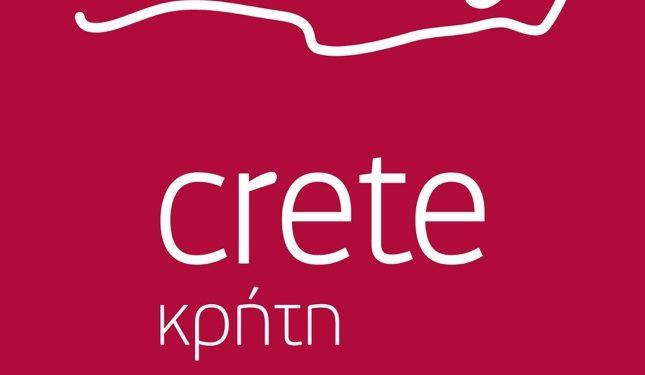 Simata_crete_Final_EN