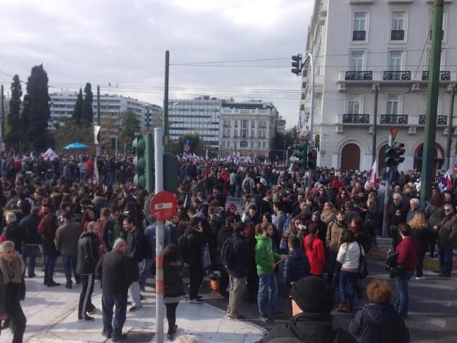apergia-syntagma