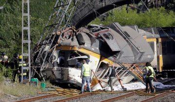boylgaria-treno