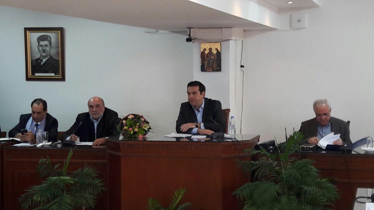 dhmarxeio-tsipras1
