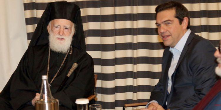 eirhnaios-tsipras-1