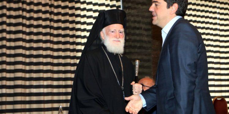 eirhnaios-tsipras-2