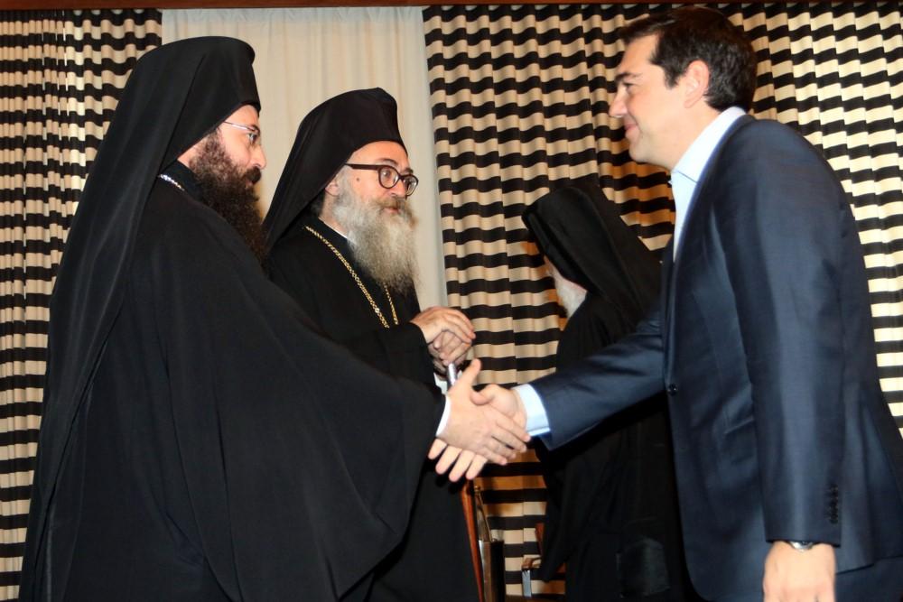eirhnaios-tsipras-3