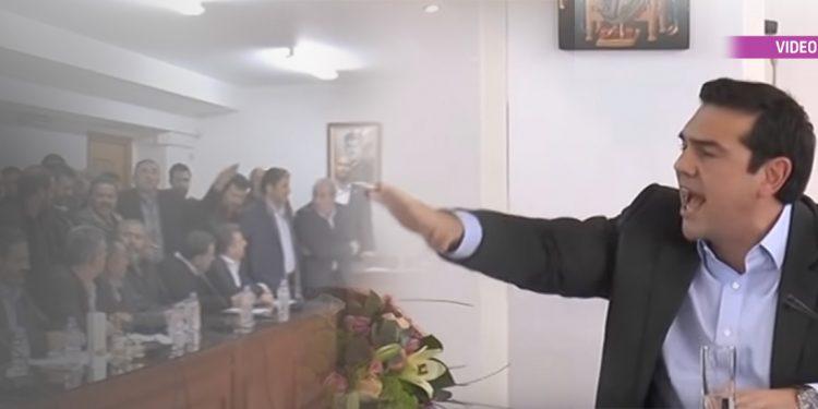entash-tsipras-exo