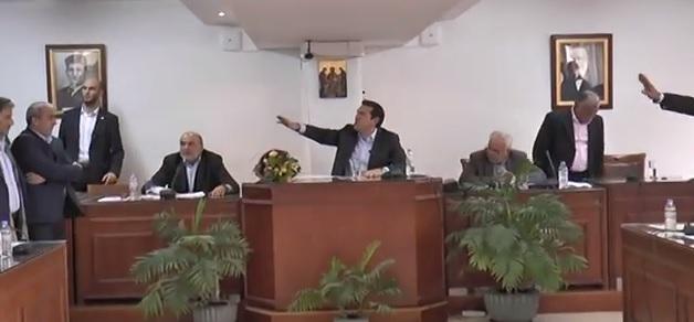 entash-tsipras