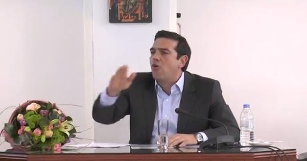 entash-tsipras1