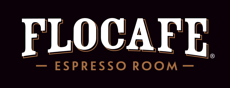 flocafe_espressoroom