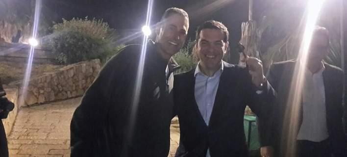 gkeler-tsipras