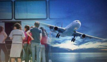 mathites-aeroplano