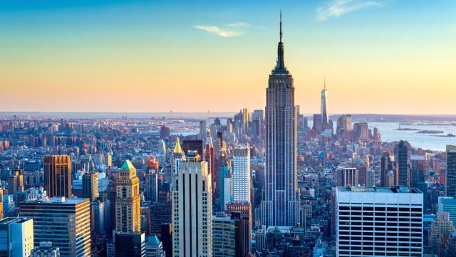 nea-yorkh