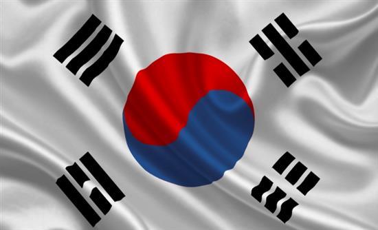 notia-korea-shmaia
