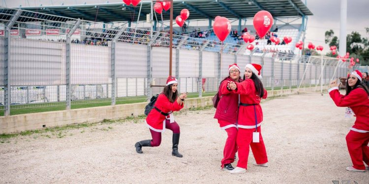 santa-run-platanias