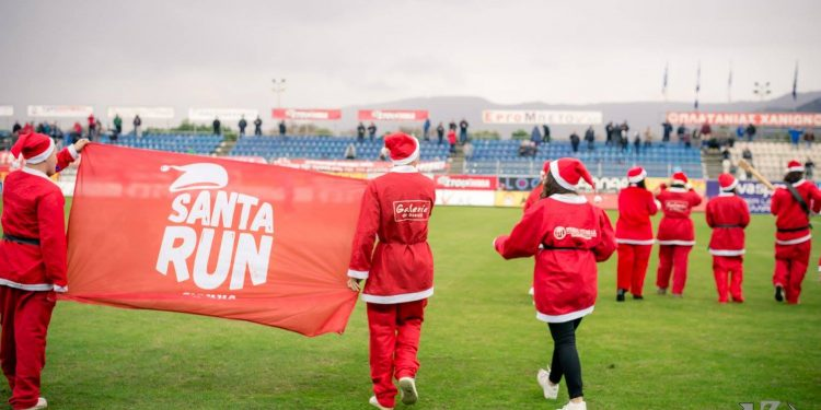 santa-run-platanias3