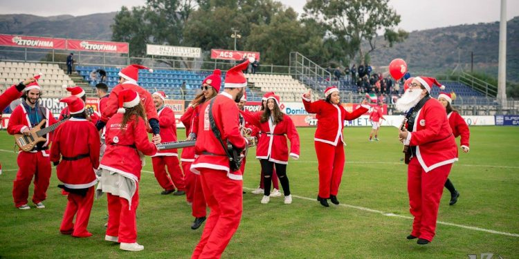 santa-run-platanias5