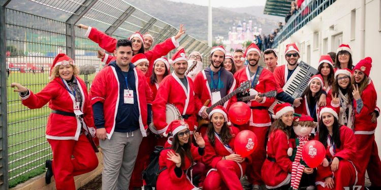 santa-run-platanias8