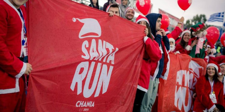 santa-run-platanias9